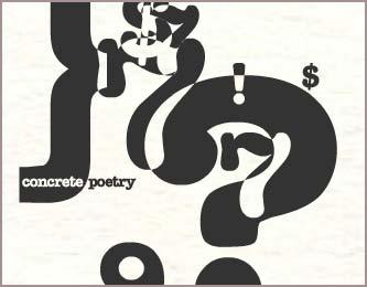 Auto poem maker